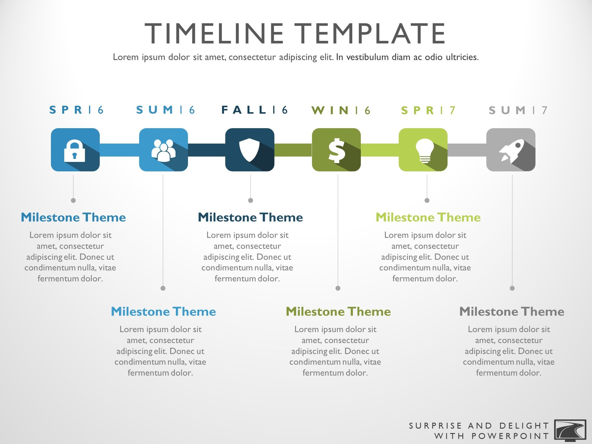 Horizontal Timeline Template from cdn.shopify.com