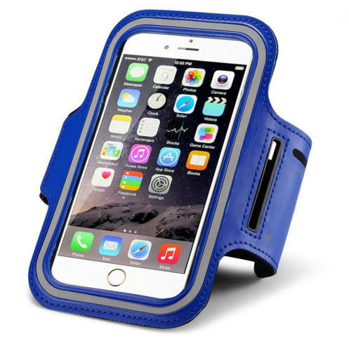 Sport Arm Band Phone Case - More Colors - FREE + Shipping!