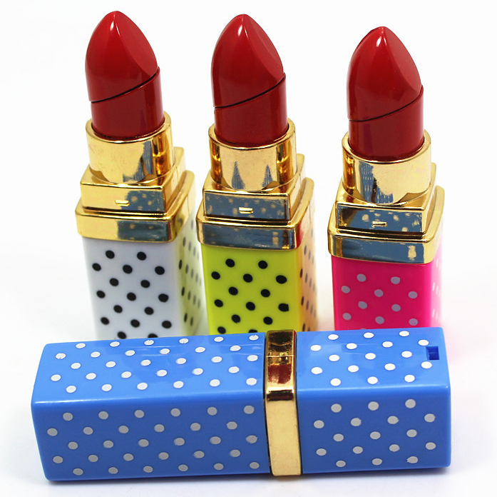 Lipstick Lighter - More Colors