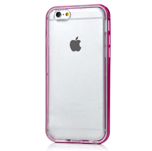 iPhone 5/6s/6s Plus Phone Case - More Colors - FREE + Shipping!