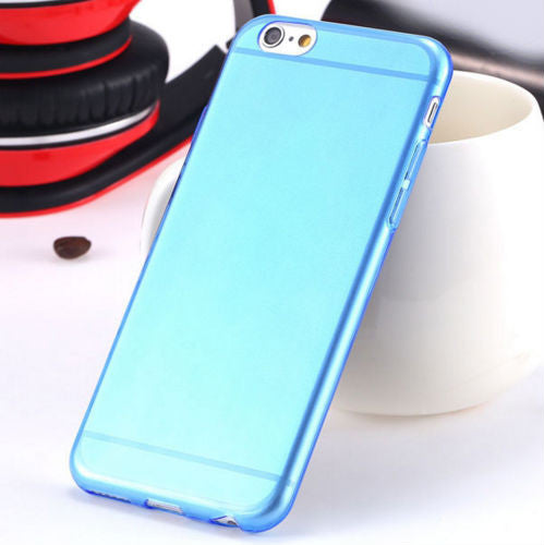 "The ""Show Off My iPhone6/6s"" Case - More Colors"