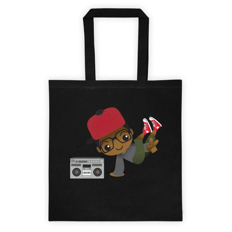 The Airchair Tote