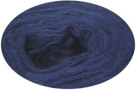 Plötulopi - Bundle - Blue - Plotulopi Wool Yarn Bundle - Wool Sweaters