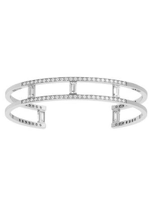 Crown Bangle - MAKKO