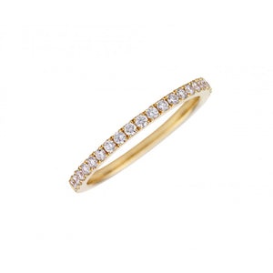 Eternity Band - MAKKO