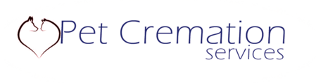 Pet Cremation Services of Arkansas