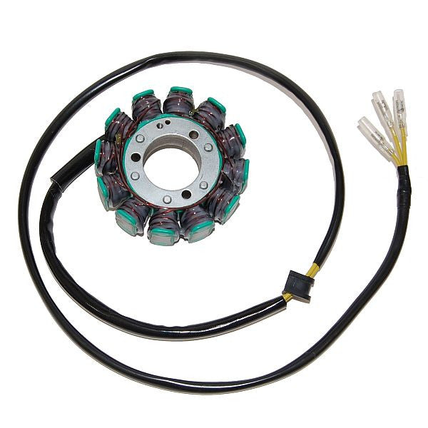 ESG015 Stator 12-pole Suzuki GS550/750/850 (76-ON)