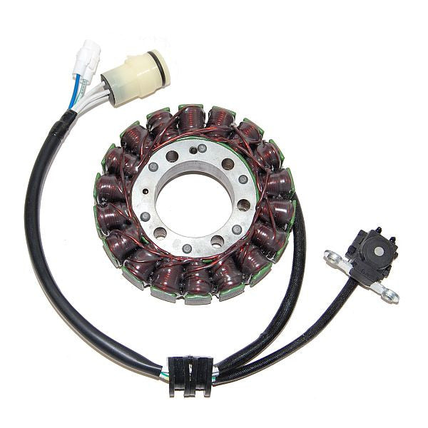 ESG152 Stator Yamaha YFM700 Raptor (06-ON)