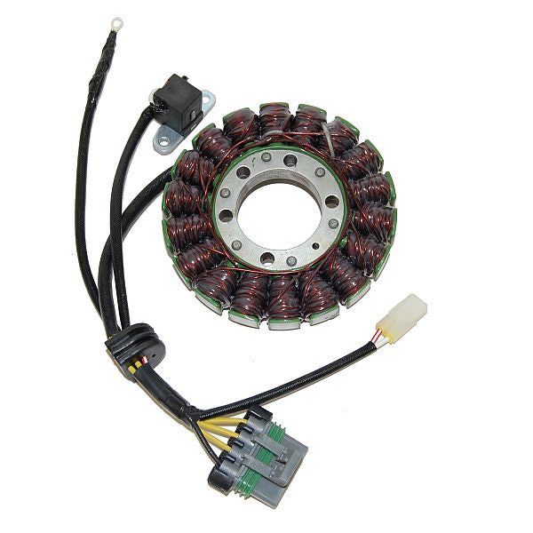 ESG158 Stator Polaris Ranger 500 EFI (08-ON) - 3089959