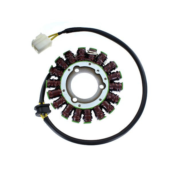 ESG221 Stator Suzuki GSX-R600/750 (06-ON)