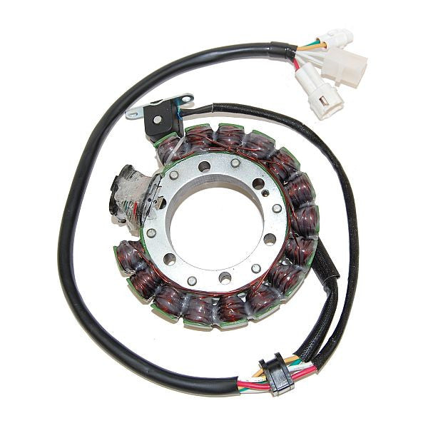 ESG434 Stator Yamaha YFM350 Warrior/Big Bear (93-01)