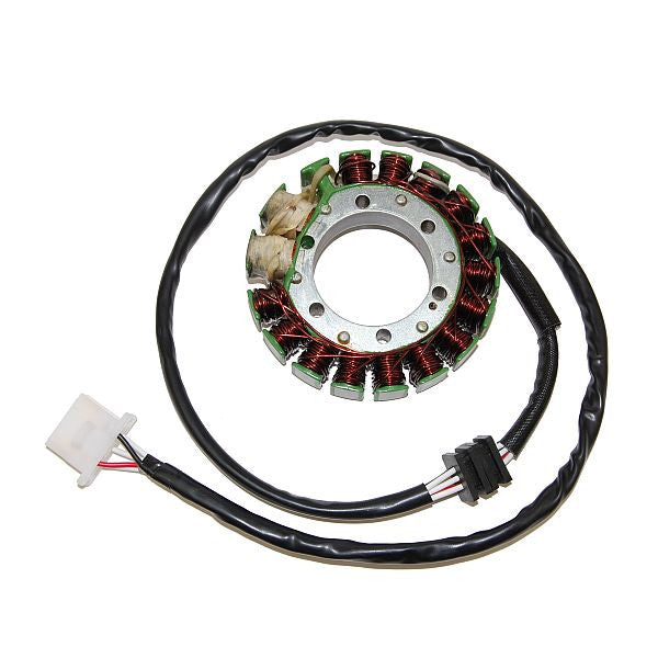 ESG450 Stator KLR650 High Power 280w