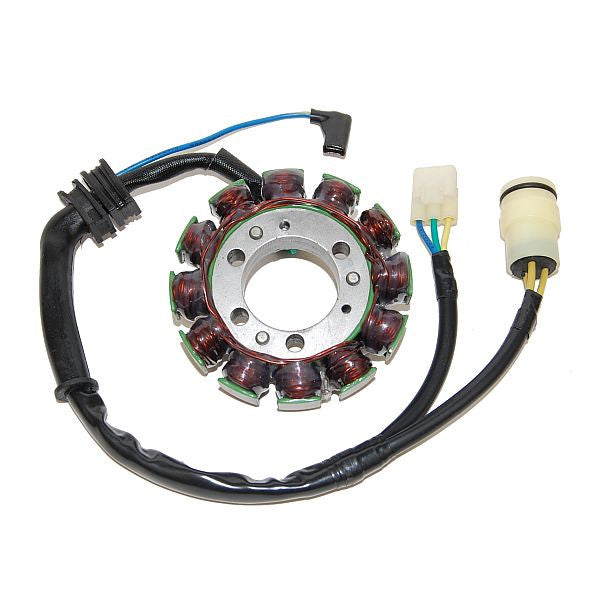 ESG482 Lighting Stator Honda TRX300