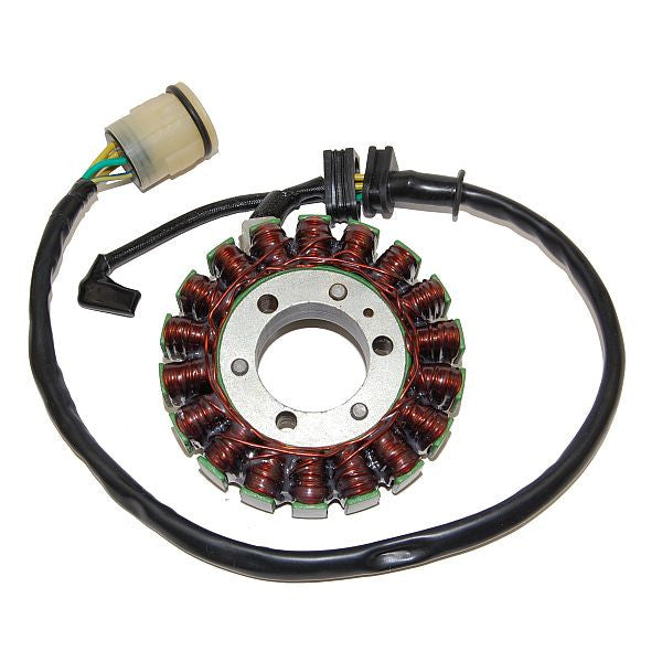 ESG487 Lighting Stator Honda TRX350