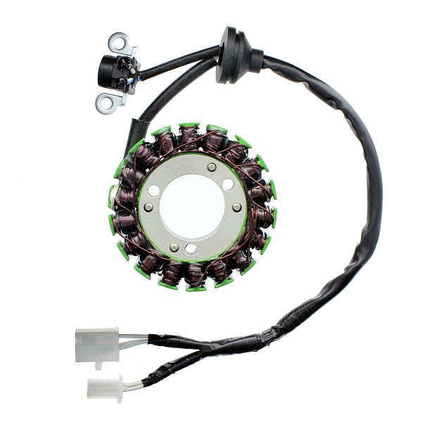 ESG632 Stator Yamaha Zuma 125 (09-ON)