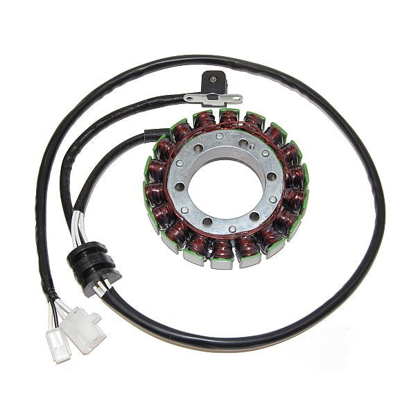 ESG652 Stator XV650 V-Star - High Power (04-ON)