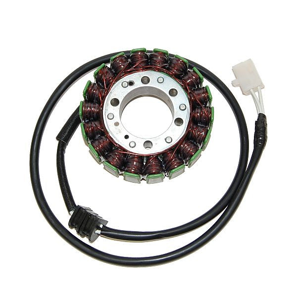 ESG752 Stator Yamaha V-Star16/1700 - Hi Power