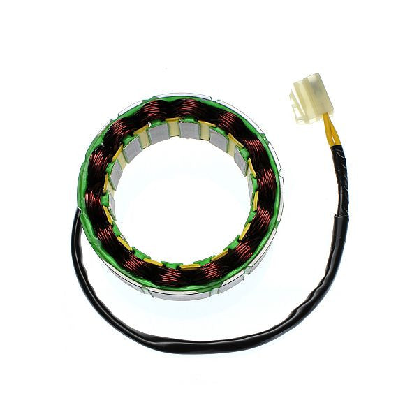 ESG814 Stator Ducati (external type - 2 wire) - 012.2A