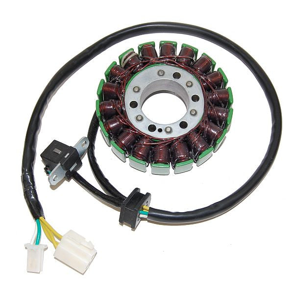 ESG847 Stator Suzuki DL650 V-Strom (08-ON)