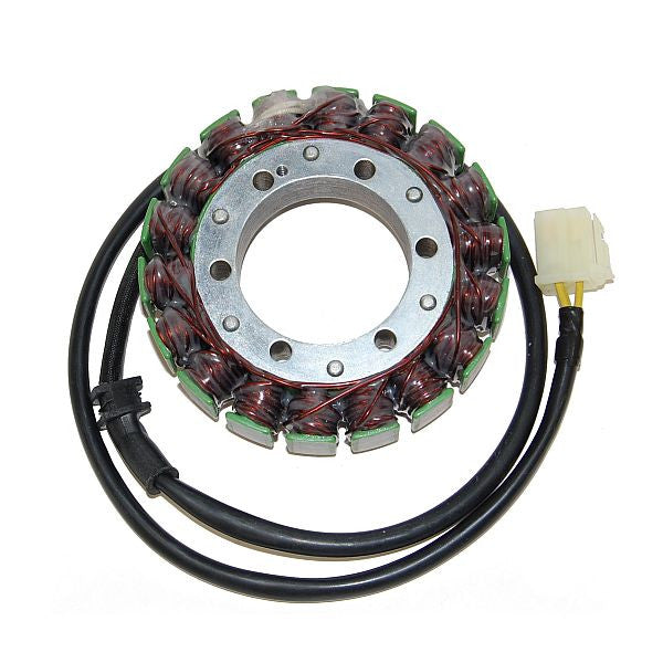 ESG927 Stator Triumph 2-Cyl (02-ON) - 115/54