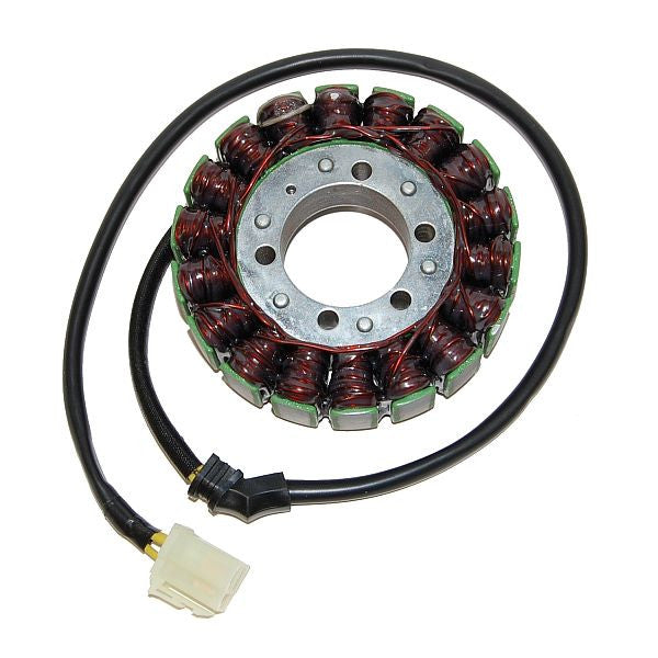 ESG959 Stator Triumph Tiger 1050 - 113/42 - HI TEMP RATED