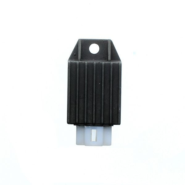 ESR019 Regulator 12V AC/DC - 4pin