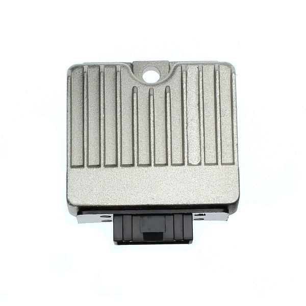 ESR086 Regulator/Rectifier Aprilia-Piaggio AP8224370