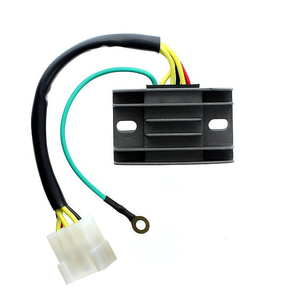 ESR087 Regulator/Rectifier Aprilia AP8112906
