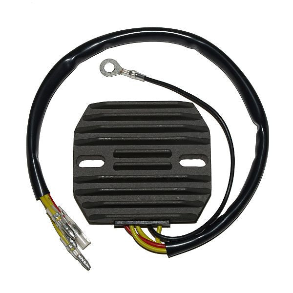 ESR101 Regulator/Rectifier Suzuki GS1100E (80-81)