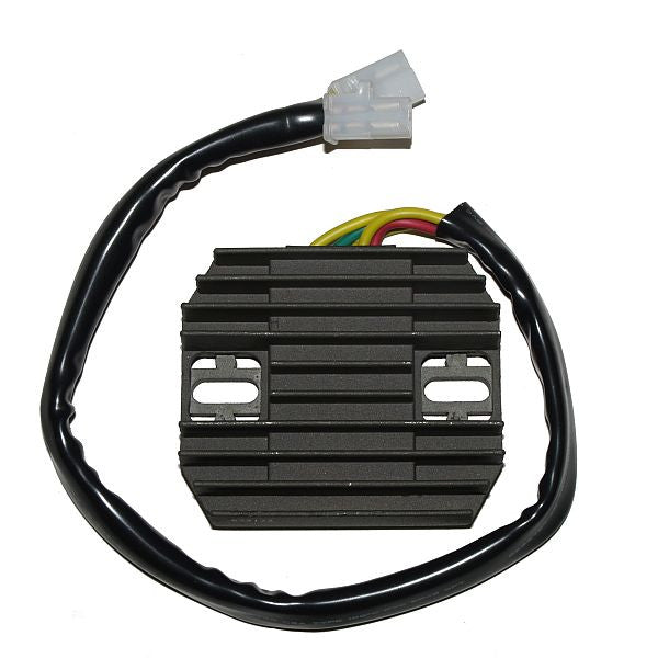 ESR122 Regulator/Rectifier Honda VT750DC (01-07)
