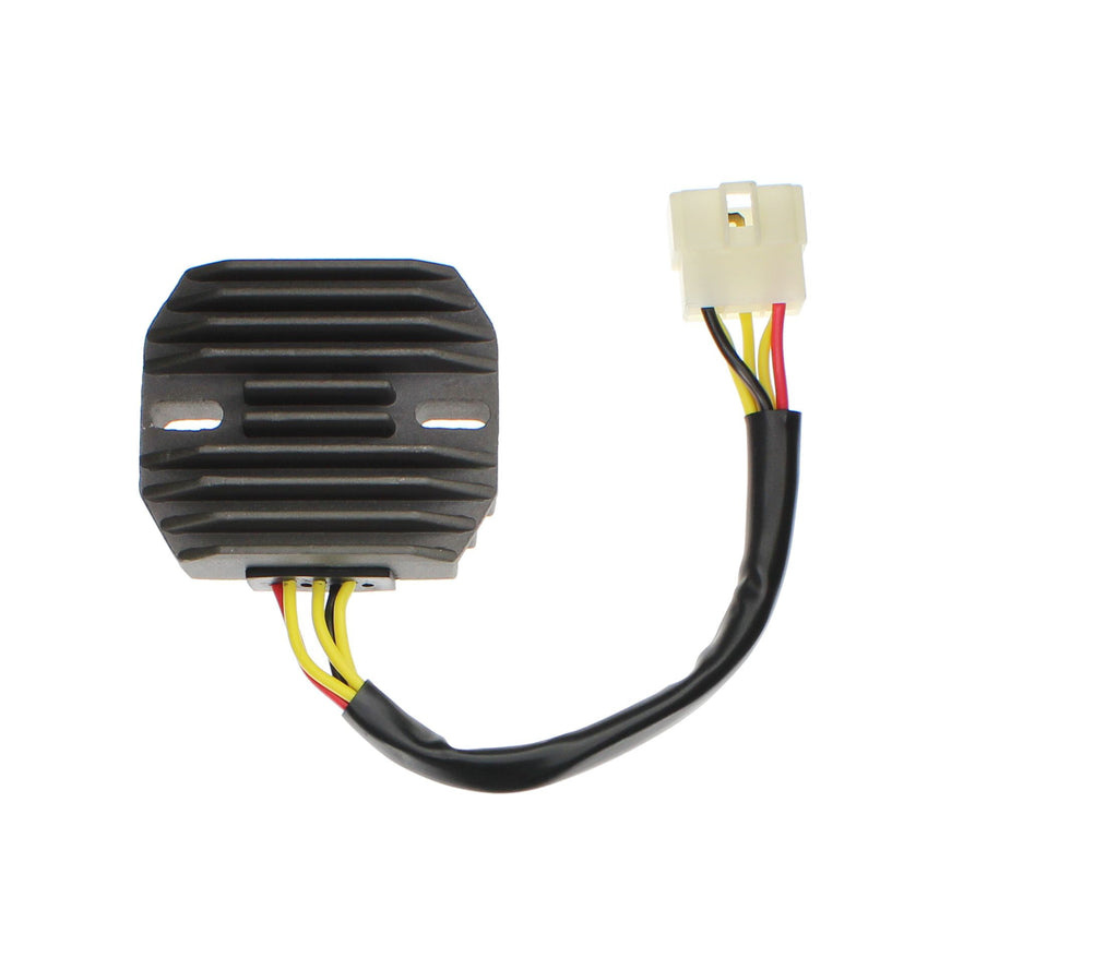 ESR136 Regulator/Rectifier Suzuki LT models ATV