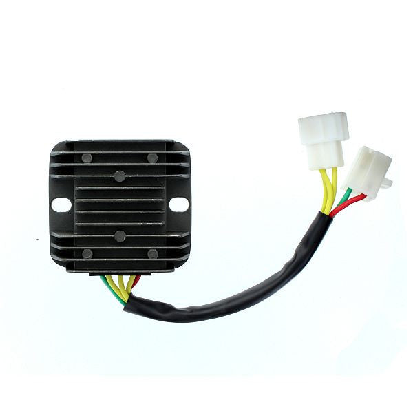 ESR183 Regulator/Rectifier Honda CMX450 (86-87)