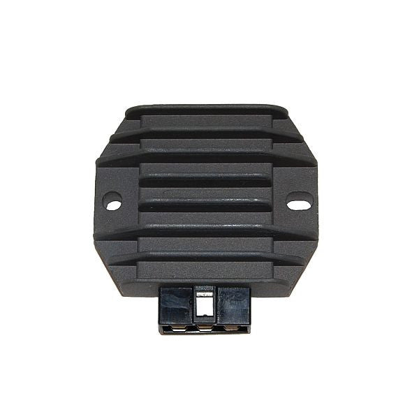 ESR246 Regulator/Rectifier Kawasaki Mule (93-00)