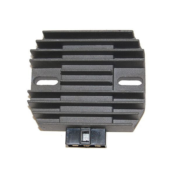 ESR259 Regulator/Rectifier Aprilia / Vespa / Piaggio - R269