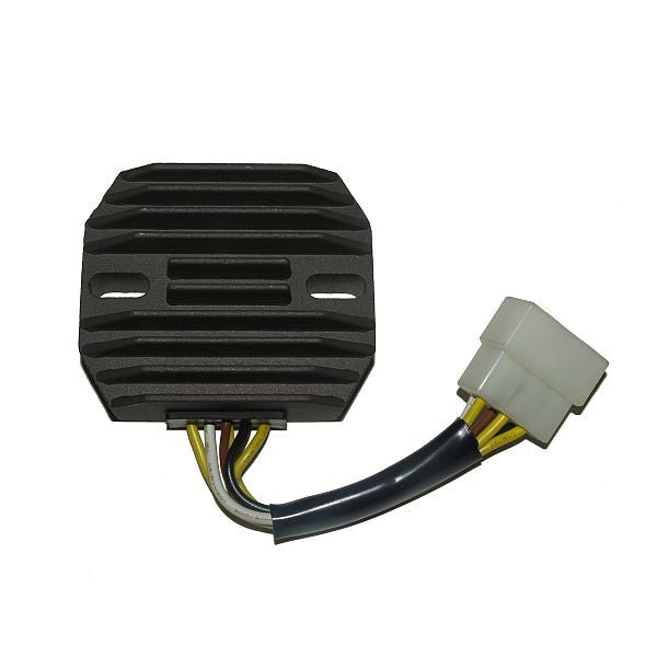 ESR260 Regulator/Rectifier Kawasaki (6-pin)