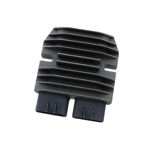 ESR318 Regulator/Rectifier Honda TRX420