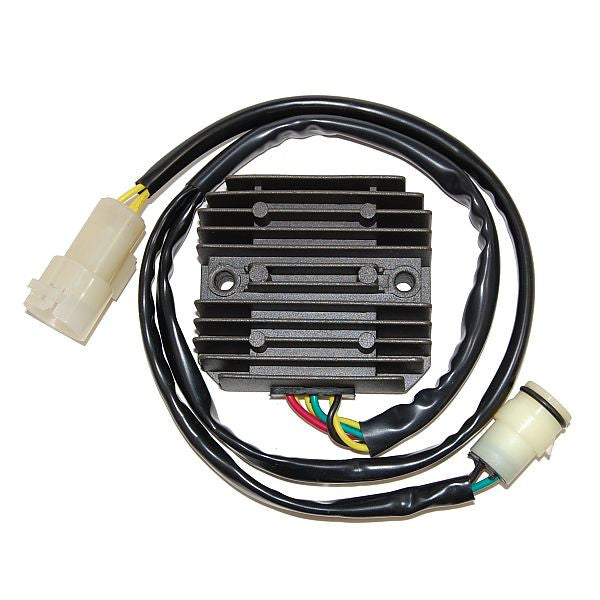 ESR322 Regulator/Rectifier Honda TRX350 Fourtrax (86-89)
