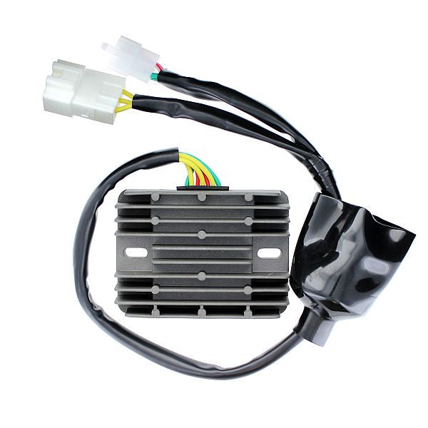 ESR437 Regulator/Rectifier Honda VTX1300C