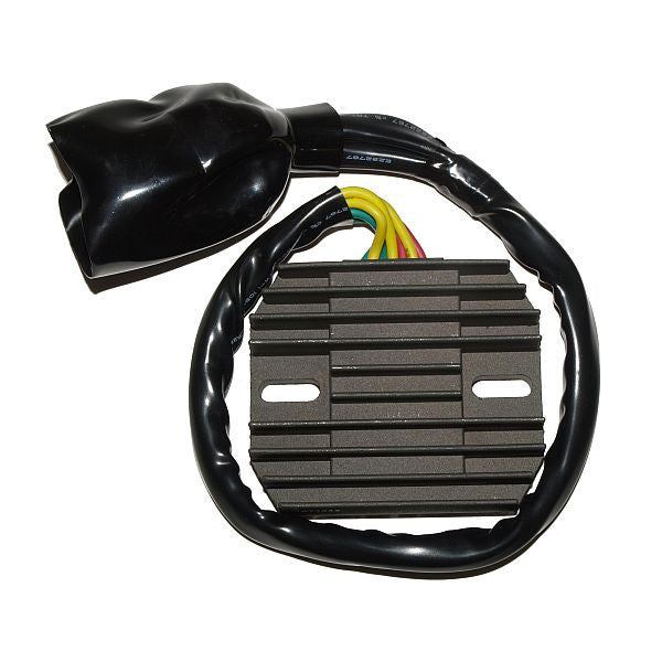 ESR438 Regulator/Rectifier Honda VFR800 (02-07)