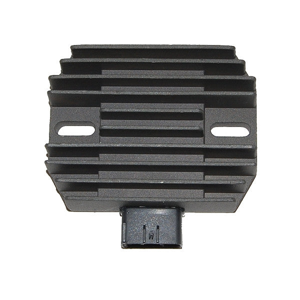 ESR440 Regulator/Rectifier Yamaha - Super Duty