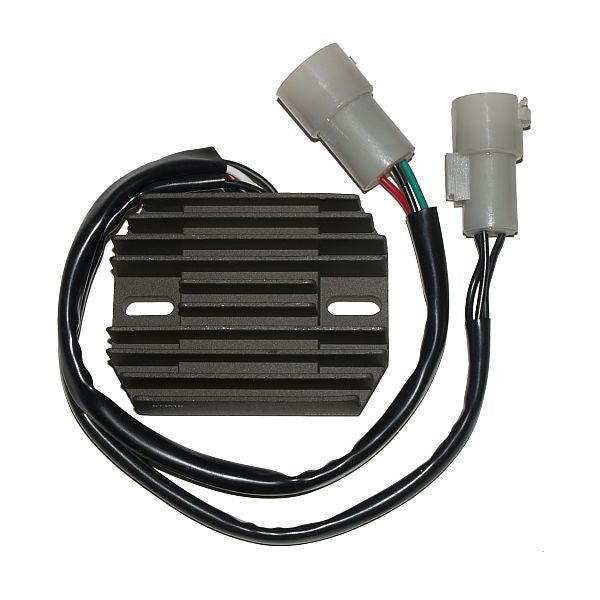 ESR516 Regulator/Rectifier Kawasaki ZX-9R (00-03) / ZX-12R (00-03)