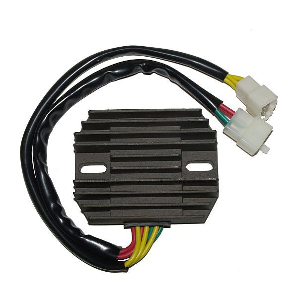 ESR530 Regulator/Rectifier Honda