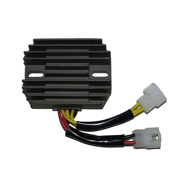 ESR536 Regulator/Rectifier Triumph 675