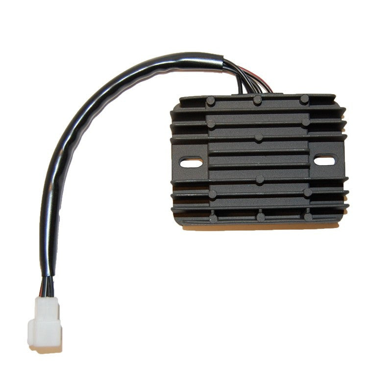 ESR547 Regulator/Rectifier Triumph (6-pin)