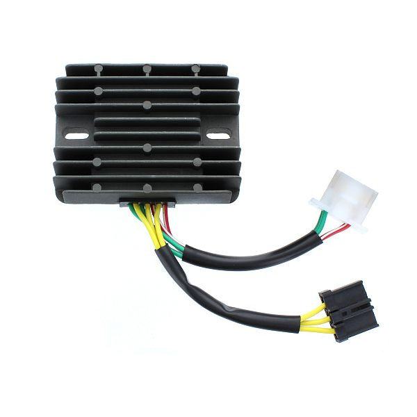 ESR549 Regulator/Rectifier Aprilia RSV 1000/ Tuono (04-ON) - Wide