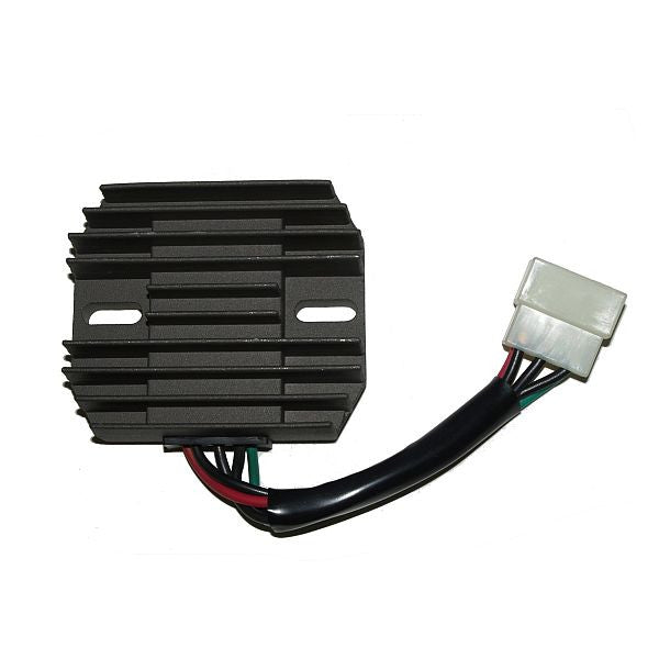 ESR550 Regulator/Rectifier Suzuki