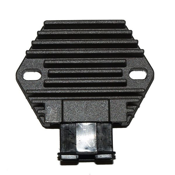 ESR580 Regulator/Rectifier Honda (5-pin)