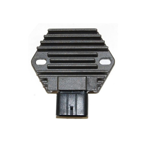 ESR583 Regulator/Rectifier Honda ATV (5-pin)