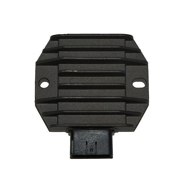 ESR585 Regulator/Rectifier Honda TRX400EX (6-pin)
