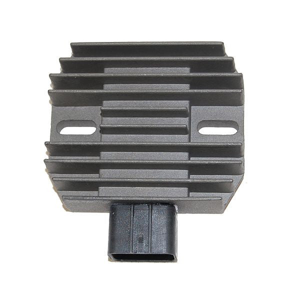 ESR590 Regulator/Rectifier Honda TRX400FA/FGA Rancher (04-07)
